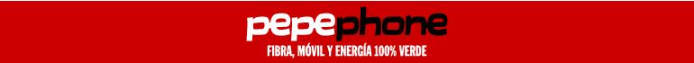 pepephone cabecera email